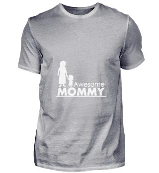Mother Mama Mom Mum Family Children