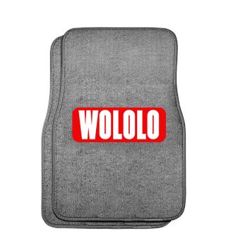 Wololo - 1a - Mobii_3 Edition - VI