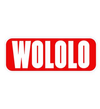 Wololo - 1a - Mobii_3 Edition - IV