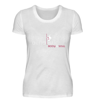 LOGO-Front Print-Aerialistic Body & Soul