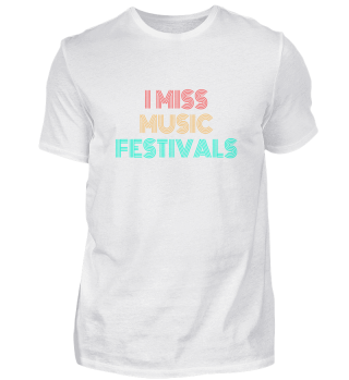Music Festival Sound Dance Scene Social Distancing