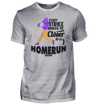 Baseball Pitcher Baseball Racket Sport