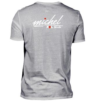 X(L Shirt