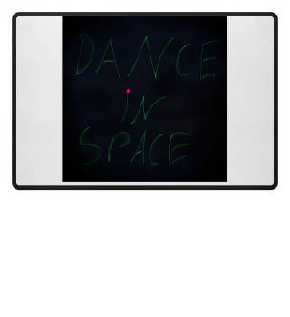 Dance in Space