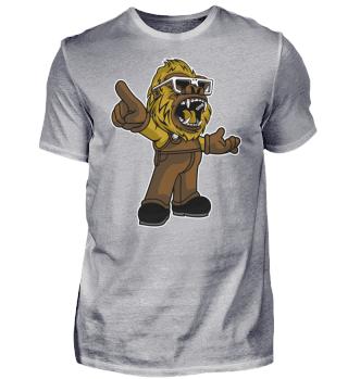 ☛ Gorilla Plumber #20.1