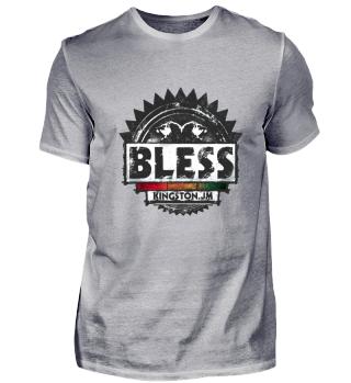 bless reggae