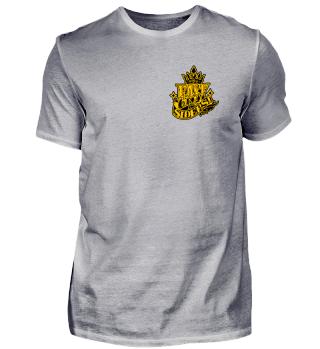 Eastsiders Wappen Shirt | Design 2018