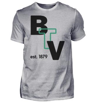 BTV1879