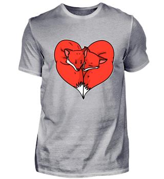 Valentinstag Liebe Blumen Geschenk 14.