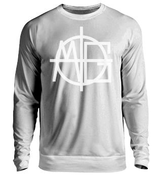 MG Target Shirt Sweatshirt