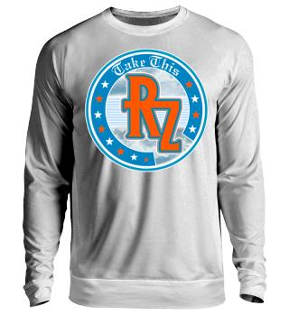 Herren Langarm Shirt Take This Ramirez