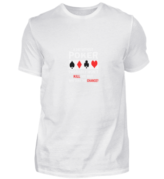 Poker Poker Face Pot Luck Casino Game Gi