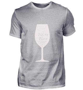 White Wine Exclusive,Geschenk,Geschenk