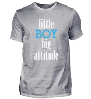 boy saying | boy kids child funny