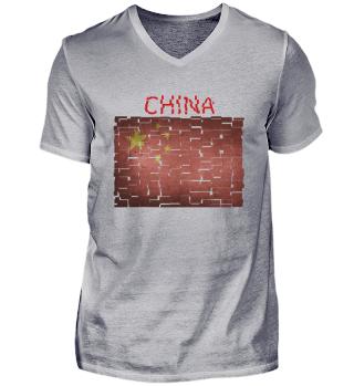 China - Kunstdesign