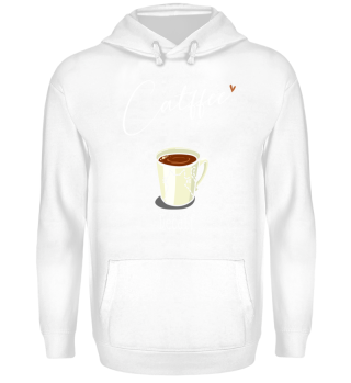 Cats Lover Coffee Meow Decaffeinated
