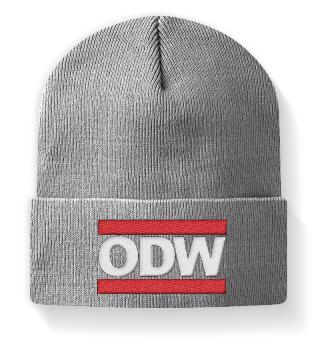 ODW Mütze