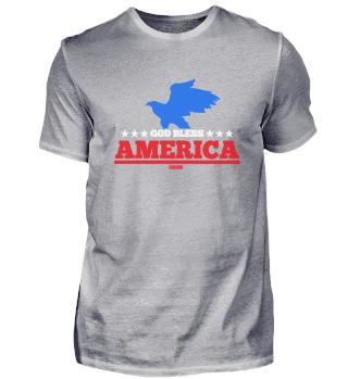 USA Amerika Vereinigte Staaten Geschenk
