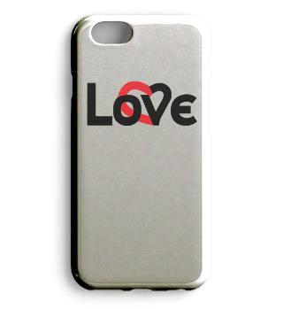 Love (Valentinstag)