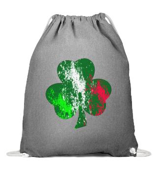 I'M IRISH Ireland Gift Idea
