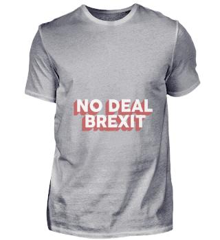 Brexit Brexshit England EU May Geschenk