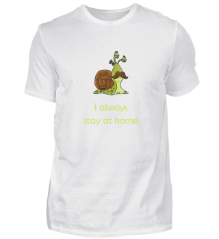 stay at home snail vineyard Animals