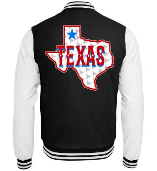 Texas Ramirez