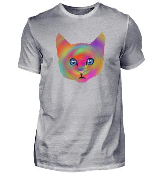 Colorcat