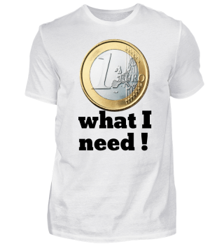 what I need junggesellenabschied tees