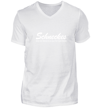 Schneckes Classic