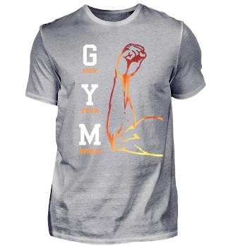 Fitness Motiv 2