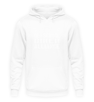 OLD SCHOOL BIKER ALLIANCE 001
