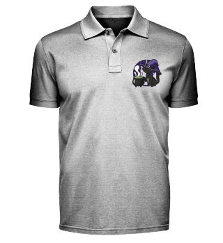 Magic Cat T-Shirt