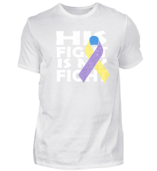 Fck Cancer Shirt bladder cancer