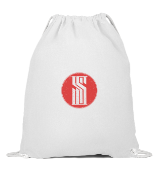 Shadow Sect Seal Rave Bag
