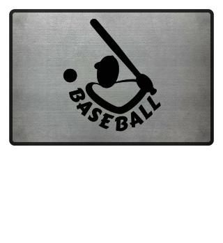 BASEBALL 7 LC