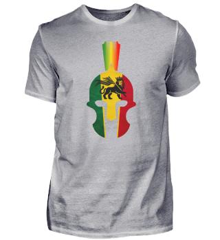 Skinhead Trojan Reggae Ltd Ska 1969 Skin