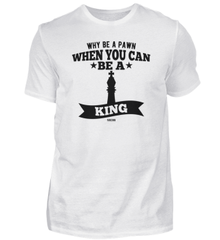 Checkmate Chess Piece Puzzle
