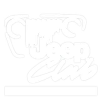 JCD Aufkleber Logo 10x10