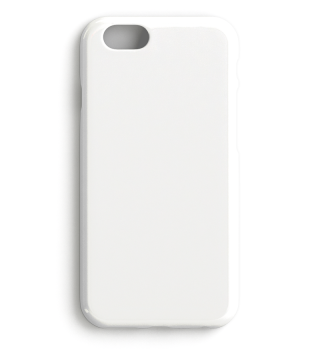 Jesus over everything - Handycase