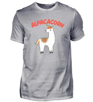 Alpacacorn!