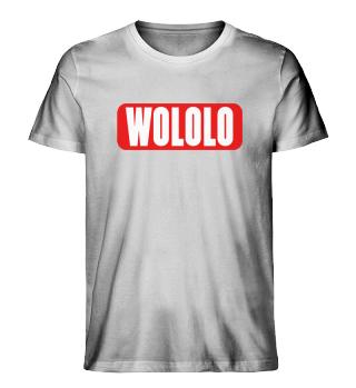 Wololo - 1a - Mobii_3 Edition - II