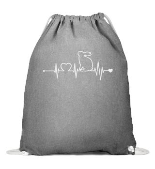 Heartbeat Heartbeat Rabbit
