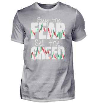 Daytrader saying   Trader Trading share