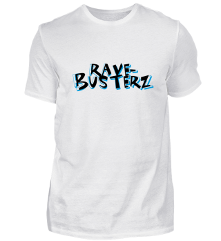 Rave Busterz