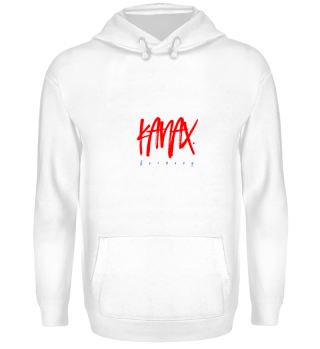 Kanax Streetwear Germany