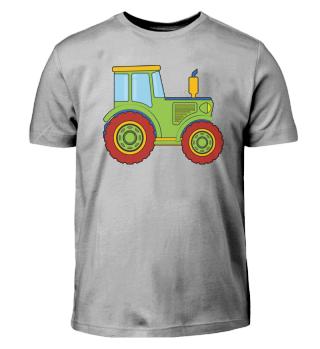 Traktor Traktor Traktor Traktor Traktor