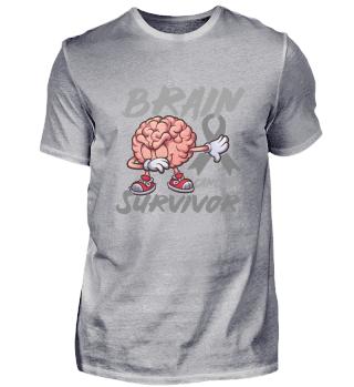 Brain Cancer brain cancer brain cancer s