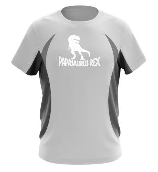 Papa - Papasaurus Rex