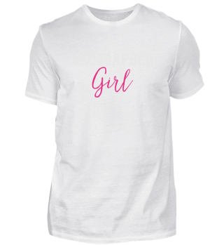 Geographer Girls | Geography Geographer